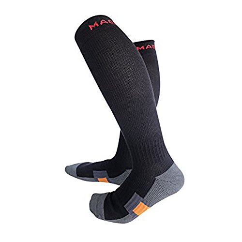 premium-compression-socks-reinforced-ankle-and-arch-support-pressure-dispersing-heal-enhanced-stabil