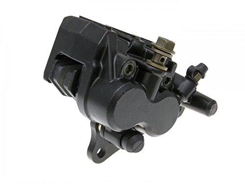 Preisvergleich Produktbild Bremssattel vorn für Kymco Super 9 50ccm