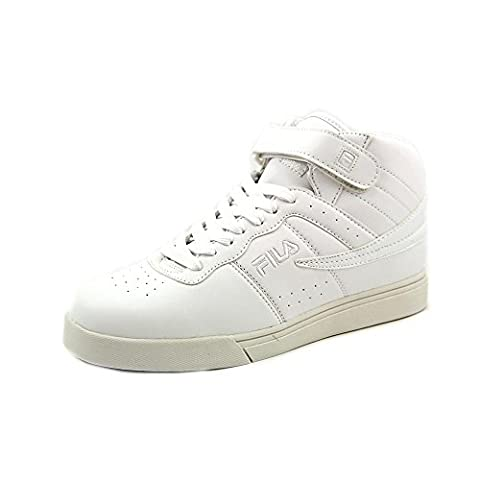 Fila Vulc 13 Men US 10 White