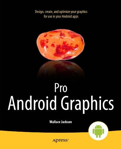 Pro Android Graphics Pdf