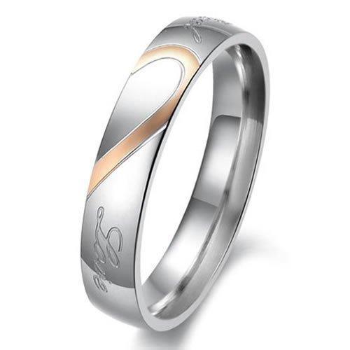 boolavard-r-tm-lover-di-cuore-di-titanio-dellacciaio-inossidabile-promise-ring-fascia-sposi-con-inci