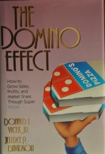 the-domino-effect-how-to-grow-sales-profits-and-market-share-through-super-vision