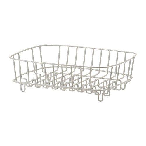 escurridor-para-platos-acero-resistente-32-x-36-cm-rectangular-color-plateado