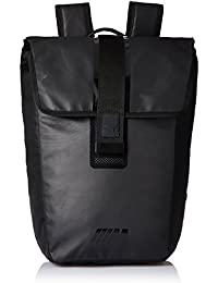 74a8d373b7 Amazon.in  10% Off or more - Puma Backpacks   Accessories  Bags ...