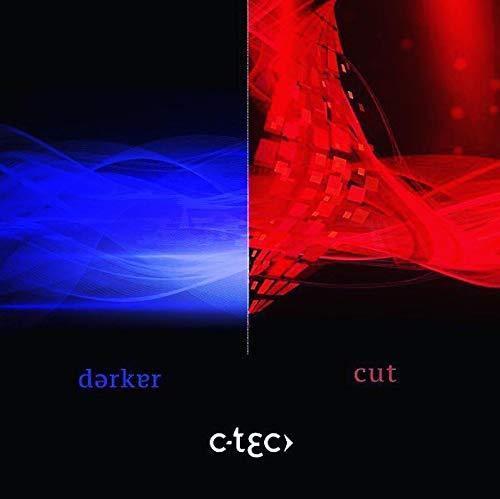Darker/ Cut (Deluxe 2CD Set)