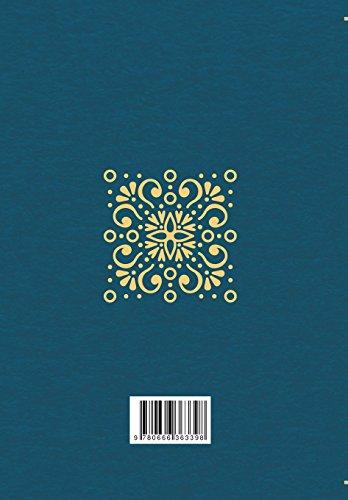 La Vie Spirituelle, Ascétique Et Mystique, Vol. 6: 3e Année, Avril-Septembre 1922 (Classic Reprint)