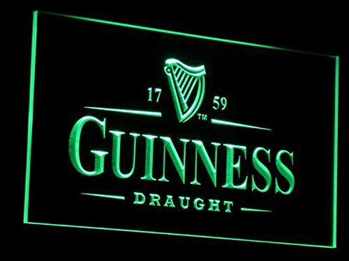 guinness-vintages-beer-bar-led-neon-sign-man-cave-a002-g