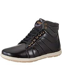 Centrino Men's Boots