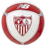 BALON SEVILLA FC TALLA 5 TEMP.17/18