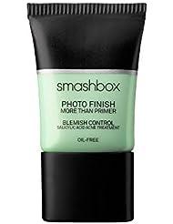 Smashbox Cosmetics Photo Finish Reise Grundierung - Unreinheiten Kontrolle 0.4oz