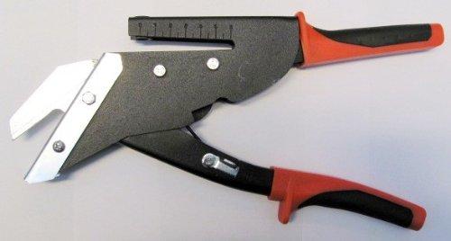 tijeras-con-perforador-35-mmpara-fibrocemento-eternit-pizarra-azulejo-techador