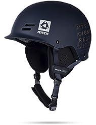 Mystic Predator Helmet 2017 - Navy L/XL