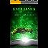 Emilijana - Magie der Elfen (Die Chronik der Elfenprinzessin 1)