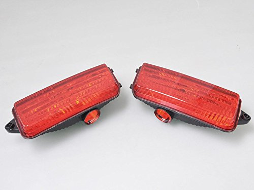 wotefusi-car-new-plastic-rear-tail-foglight-foglamp-fog-light-lamp-pair-left-right-for-jeep-grand-ch