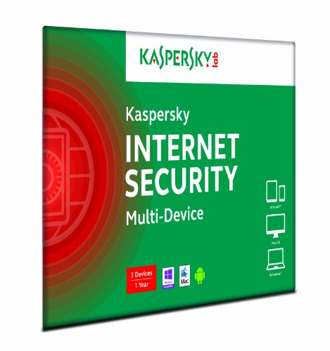 kaspersky-internet-security-2014-frustration-free-packaging-3-multi-device-1-year-subscription-pc-ma