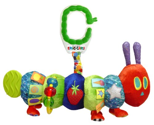 the-world-of-eric-carle-the-very-hungry-caterpillar-developmental-caterpillarby-rainbow-designs