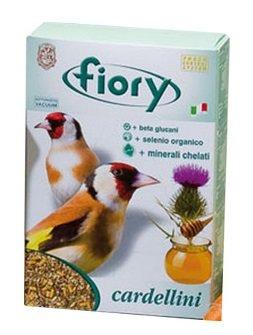 Fiory-Alimento-Uccellini-Miscela-Cardellini-350-gr