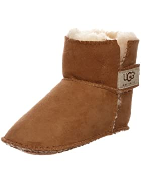 UGG Erin 5202 Unisex - Kinder 6Baby Shoes