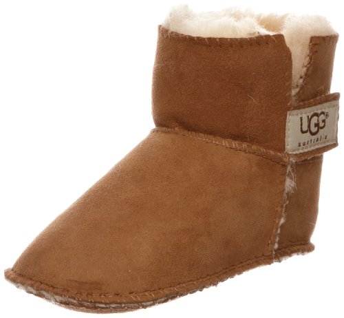 ugg-infants-boots-erin-chestnut-taille22-23