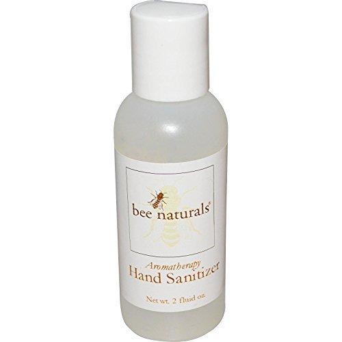 bee-naturals-aromaterapia-desinfectante-de-la-mano-2-fl-oz