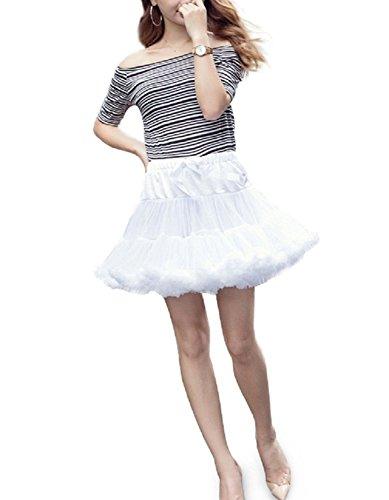 leona-uk-femmes-50s-des-retro-jupe-en-tulle-crinoline-jupon-de-jupon-pour-la-robe-de-mariage-parfait
