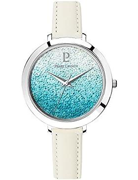 Pierre Lannier Damen-Armbanduhr 101G669