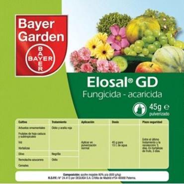 fungicida-acaricida-natria-elosal-gd-45g