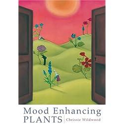 Mood Enhancing Plants