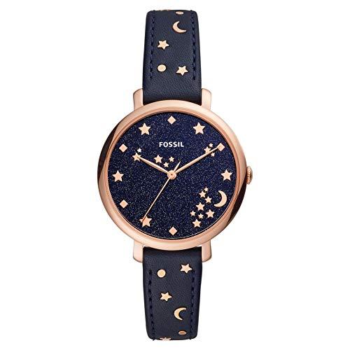 Fossil ES4521 Reloj de Damas