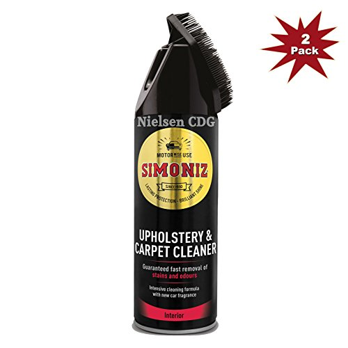 simoniz-upholstery-carpet-cleaner-with-brush-400ml-2pk