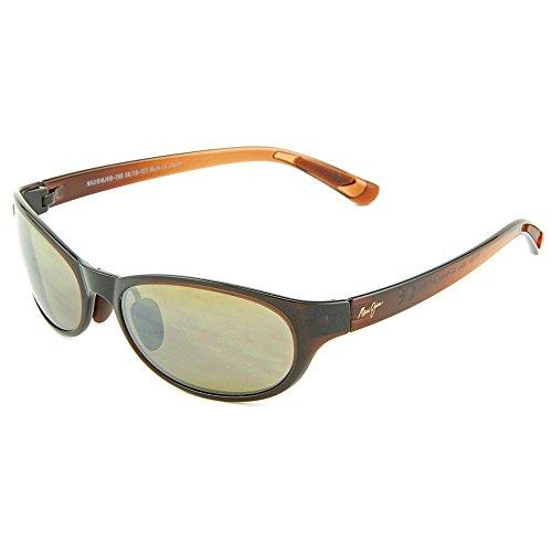 occhiali-da-sole-polarizzati-maui-jim-modello-hcl-pipiwai-trail-rtbeer-fade-h416-26b