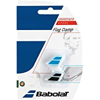 Babolat - Flag Damp, Color 0