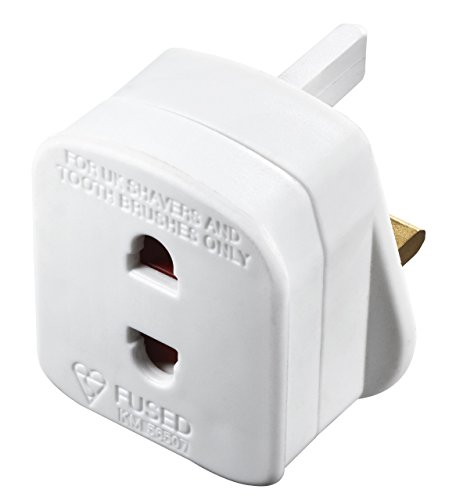 masterplug-indoor-power-shadc-mp-shaver-adaptor-fused-white