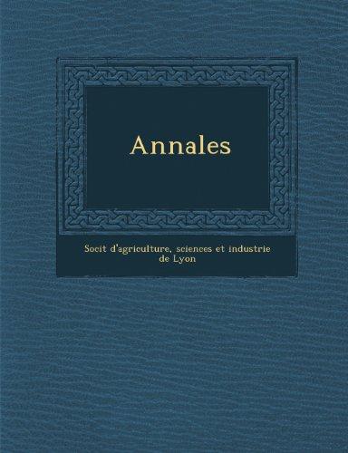 Annales
