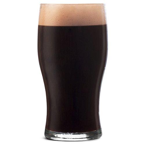 tulip-pint-glasses-20oz-568ml-set-of-4-20oz-beer-glasses-tulip-beer-glasses