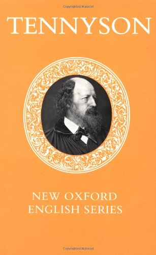 Selected Poems (New Oxford English Series)