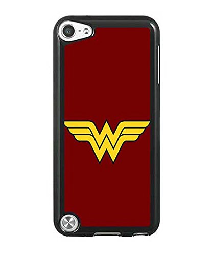 dc-comics-wonder-woman-logo-coque-case-for-ipod-touch-5th-plastic-protecive-anti-dust-compatible-wit