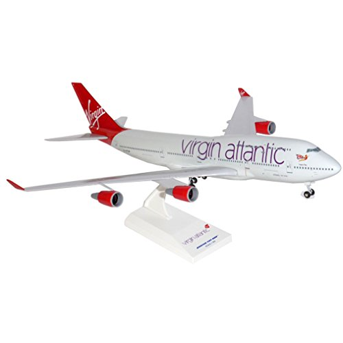 skymarks-boeing-747-400-virgin-atlantic-plastic-model-scale-1200