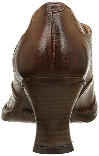 Neosens 845 Rococo, Cinturino Da Donna Con Cinturino Alla Caviglia Marrone (cuero)
