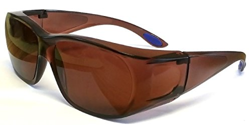 driving-lens-over-glasses-polycarbonate-shatterproof-uv400-protection-blue-light-blocking-lens-wear-