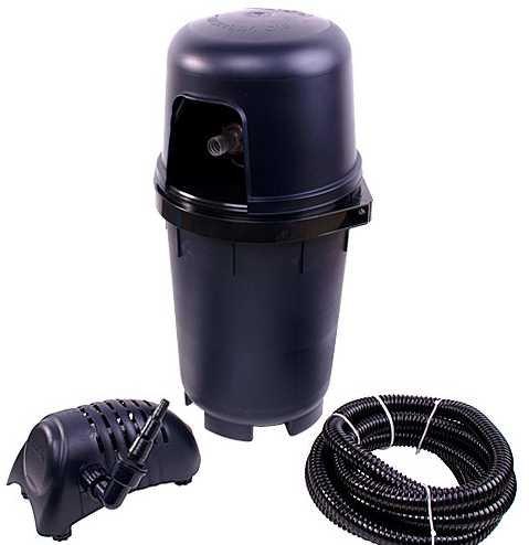 Otros Reasonable Beko Bl20 Bz30 Bisagra Puerta De Nevera Top Izquierda O Inferior Derecha Electrodomésticos