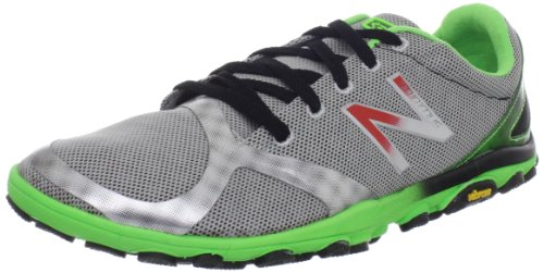 new-balance-mens-minimus-20v2-minimal-running-shoes-uk-65-uk-width-d-silver-with-green-orange