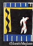 Henri Matisse (1869-1954), maître des couleurs. - Editions PML - 01/01/1995