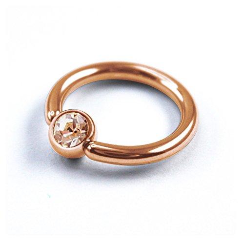 treuheldr-klemmkugelring-piercing-bcr-in-rosegold-mit-kristall-in-pfirsichfarbe-4-grossen-helix-bauc