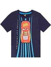 1416081cd Amazon.es  Disney - Camisetas