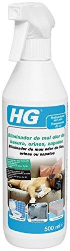 hg-eliminador-mal-olor-05l-441050130