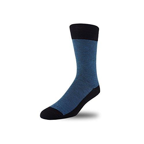 stor-chaussettes-en-bambou-chaussettes-hautes-de-maintien-antibacteriennes-effet-contention-anti-tra