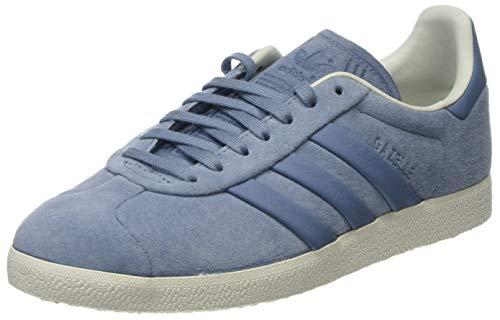 Sneaker Adidas adidas Gazelle S&T