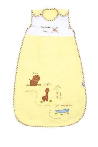 schlummersack-baby-sommer-schlafsack-ungefuettert-05-tog-zoo-0-6-monate-70-cm