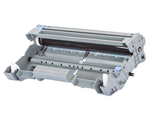 Fotoleiter / Drum Kompatibel zu Brother DR-3200 DR3200 (25.000 Seiten) HL-5340D, HL-5350DN DNLT, HL-5370DW, HL-5380DN , DCP-8070D, DCP-8085DN , MFC-8370N DN , MFC-8380DN , MFC-8880DN, MFC-8890DW